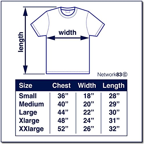 50th Birthday Gifts Cadeaux Anniversaire 50 Ans - Established 1970 - T-Shirt Homme 3