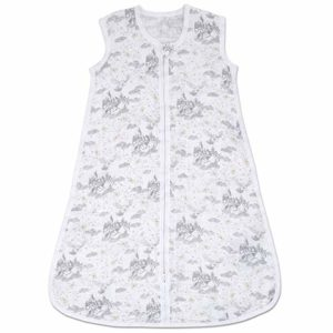 aden + anais Gigoteuse Letters Taille 0-6 Mois 1.0 Tog 82