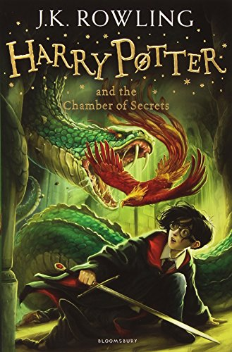 Harry Potter: The Complete Collection 4