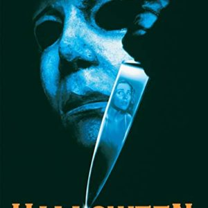 Halloween VI: The Curse of Michael Myers 6