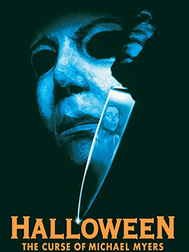 Halloween VI: The Curse of Michael Myers 1