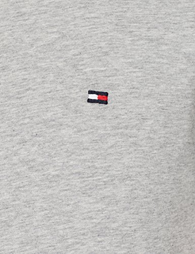 Tommy Hilfiger Core Stretch Slim Cneck Tee T-Shirt Homme 2