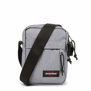 Eastpak The One 363 EK045363 17