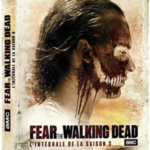 Fear The Walking Dead-Saison 3 25