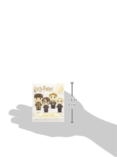FunKo Mystery Minis: Harry Potter Series 3 2