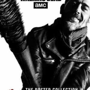 The Walking Dead: The Poster Collection, Volume III (Volume 3) 45