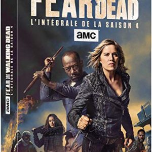Fear The Walking Dead-Saison 4 48