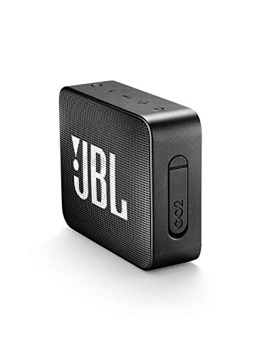 JBL GO 2 Enceinte portable Bluetooth 3