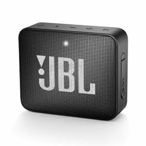 JBL GO 2 Enceinte portable Bluetooth 6