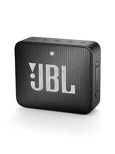 JBL GO 2 Enceinte portable Bluetooth 1