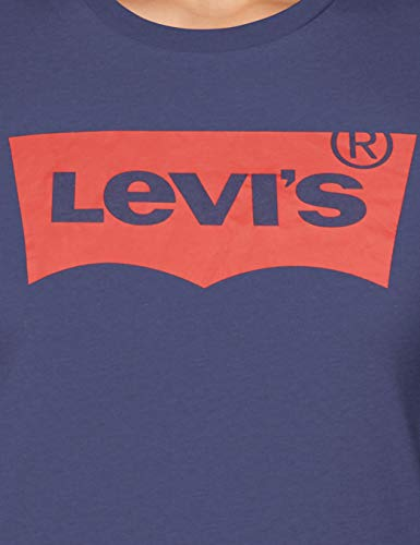 Levi's The Perfect Tee T-Shirt Femme 2