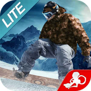 Snowboard Party Lite 2