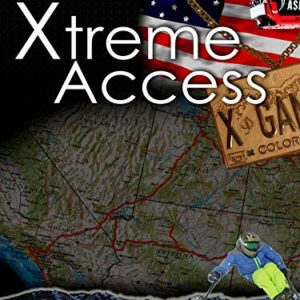 Xtreme Access 93