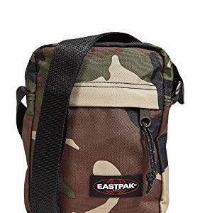 Eastpak The One Sac bandoulière Mixte 6