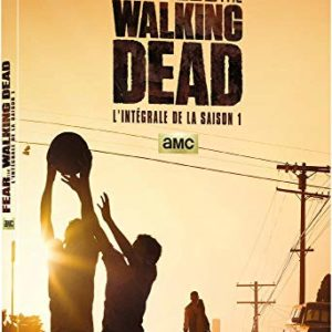 Fear The Walking Dead-Saison 1 39