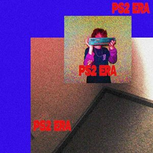 Ps2 ERA [Explicit] 13