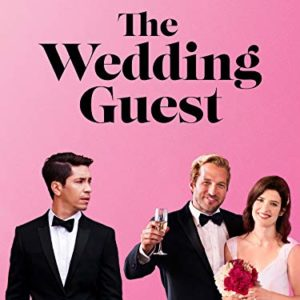 The Wedding Guest 96