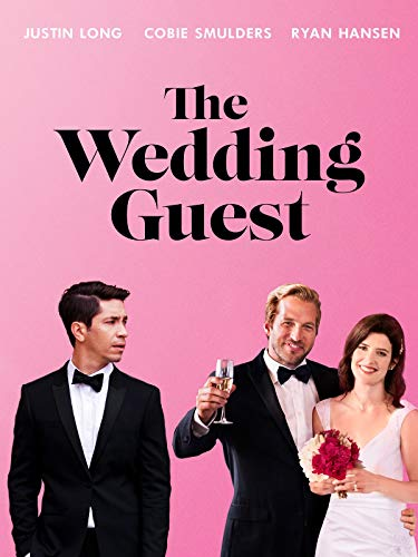 The Wedding Guest 1