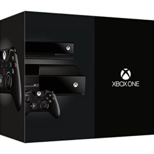 Xbox one édition day one 500GB + 2 manettes + Jeux récents 12