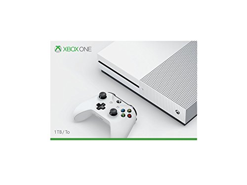 Pack Xbox One S 1 To 3