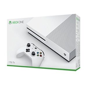 Pack Xbox One S 1 To 11