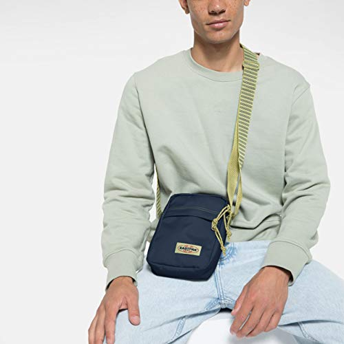 EASTPAK The One THE ONE Mixte 2