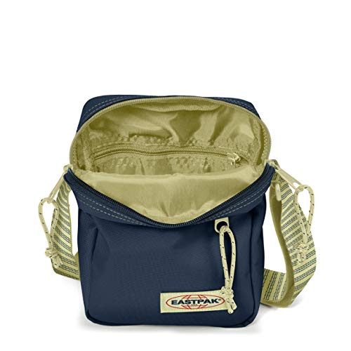 EASTPAK The One THE ONE Mixte 3
