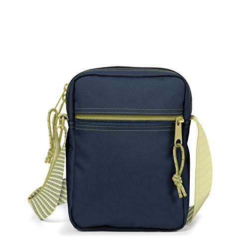 EASTPAK The One THE ONE Mixte 4