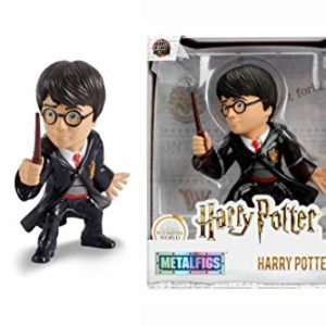 Jada - Harry Potter - Figurine 60
