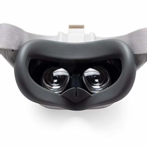VR Cover Silicone Cover for Oculus Quest 2 11