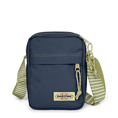 EASTPAK The One' THE ONE Mixte 1