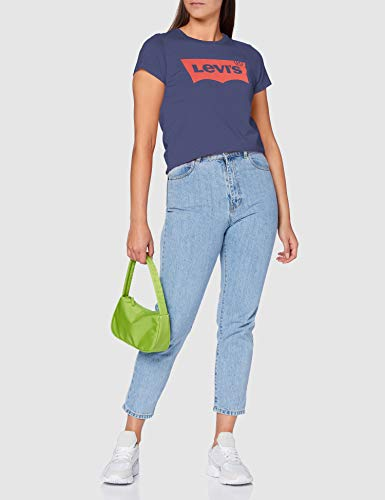Levi's The Perfect Tee T-Shirt Femme 6
