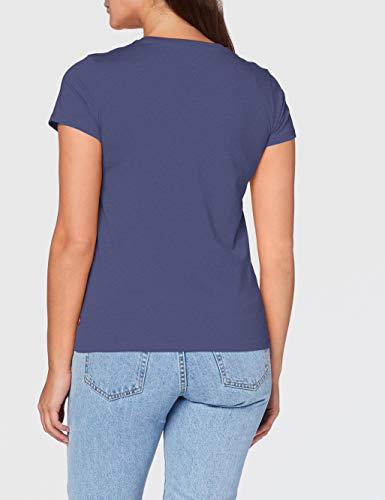 Levi's The Perfect Tee T-Shirt Femme 7