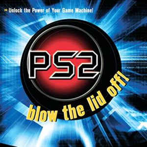 Ps2: Blow the Lid Off! 6