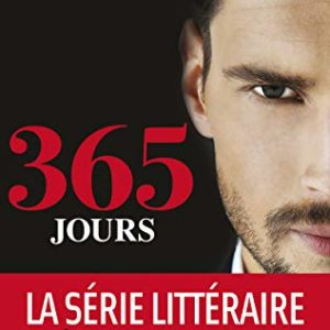 365 JOURS - Tome 1 75