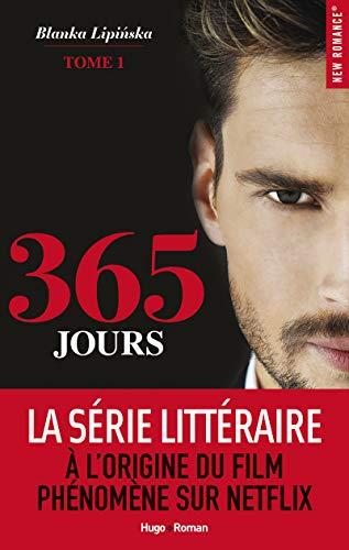 365 JOURS - Tome 1 1