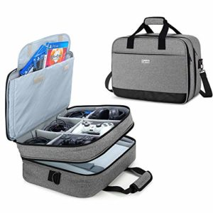 Curmio Game Bags for x 6