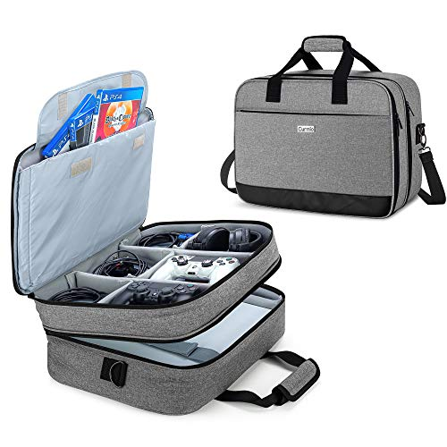 Curmio Game Bags for x 1