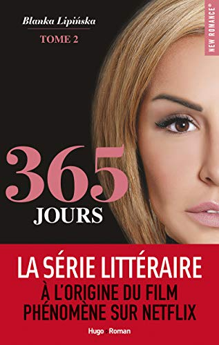 365 JOURS - Tome 2 1